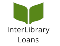 Request an interlibrary loan